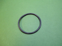 O ring for between sphere and cylinder (round section) - LHM only